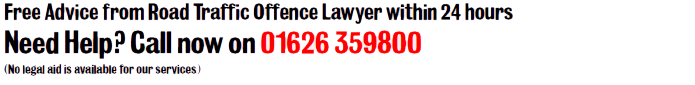 Free Legal Advice, Motoring law Advice, Free Online Uk Legal Advice, image 2
