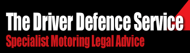 motoring offence sentencing guidelines for magistrates