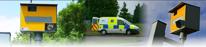 Free Legal Advice on speeding offences